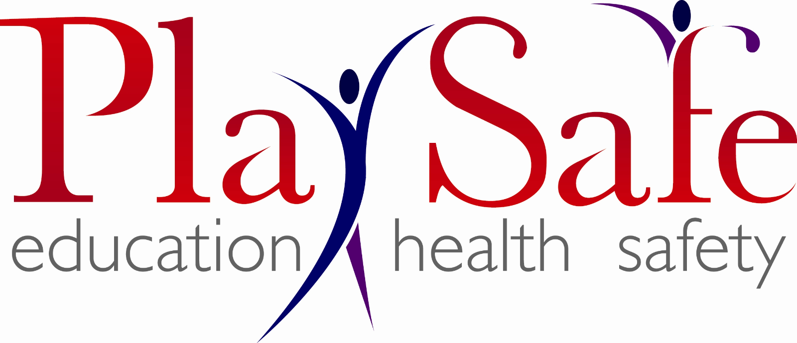 PlaySafe Medical Emergency and Health Release Forms