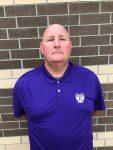 2020 Football Coaching Staff