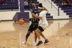 Girls Basketball vs Calhoun Falls (12.02.2020)