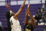 Girls Varsity Basketball Games Rescheduled