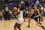 Girls Basketball v Clinton (02.05.2021)