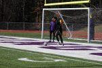 Boys Soccer vs Wren (02.20.21)