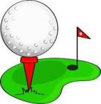 Viking Golf Tournament to Support Football and Basketball Programs