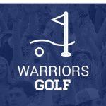 Lady Warriors (Deerin & Koller) Golf Update