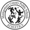 MCPS-SHS Spring Sportsmanship Awards