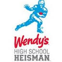 SHS Senior Student-Athletes Apply Wendy's HS Heisman