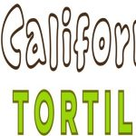 California Tortilla SHS Spirit Night Tonight 5 pm – 8 pm