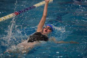 Swim Dive Meet 1 vs Kennedy – Rockville