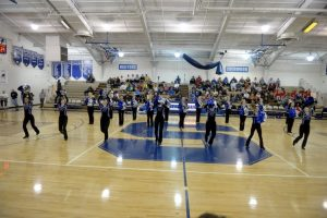Poms Paint Branch Game (1)
