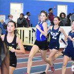 Indoor Track Meet 2