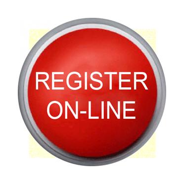 Conditioning – Online Registration Information