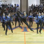 Pom Comp at Watkins Mill Part 2