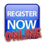Spring 2019 Online Registration Opens February 1st!