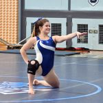 Sherwood places first at Springbrook