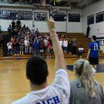 Varsity Coed Volleyball MCPS Champions