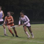 Field Hockey Interest Meeting set for June 9th