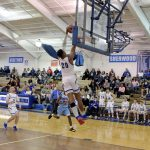 Boys' Basketball to Remain Competitive