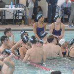 Swim vs B-CC