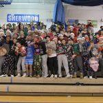 Varsity Boys Basketball vs Whitman