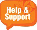 Help Support Olney Help! Sherwood Always Together