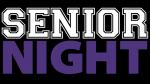 Spring Senior Night Presentation