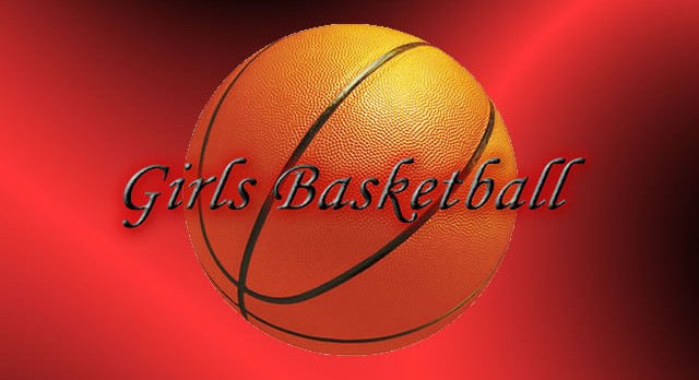 Parent Meeting for 7th and 8th Grade Girls Basketball Scheduled for this Wednesday