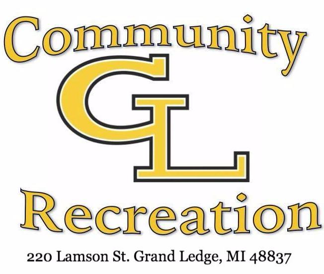Community Recreation Registration