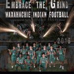 Embrace the Grind Media Guide