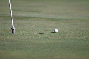 Southern Oaks Tournament