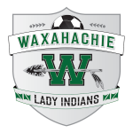 Waxahachie High School Girls Junior Varsity Soccer 2 falls to Birdville High School 3-1