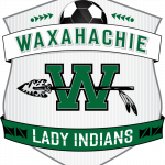 Waxahachie High School Girls Junior Varsity Soccer 2 falls to Alvarado High School 3-0