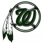 Posted:  Waxahachie Baseball / UIL Region II Bracket