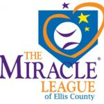 Miracle League to Throw Out First Pitch