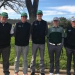 NDNS Place 5th @ Squaw Valley Out of 16 Teams