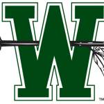 Waxahachie Indians End of Year Video