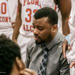 AC Flora Boys Varsity Basketball beats Chapin 59-29