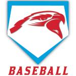 Baseball B-Team Announced