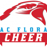 Cheer Hires New Head Coach