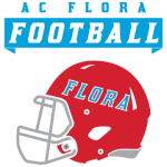 AC Flora Football Regains Excellence In 2018 Campaign