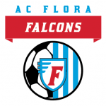 AC Flora Names New Head Boys Varsity Soccer Coach