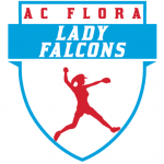 AC Flora Athletics Welcomes New Head Softball Coach
