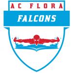 AC Flora Swim Team Info