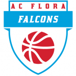Falcons Earn Basketball POY and All-Region Honors