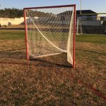 AC Flora High School Girls Varsity Lacrosse beat Irmo High School 16-2