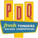 AC Flora Cheer Night at PDQ This Wednesday