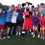 AC Flora High School Cross Country Update