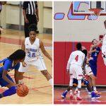 Basketball Photos: Varsity vs. Sumter – 12/02/16
