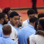 Basketball Photos: Boys Varsity vs. Marlboro – 02/15/17