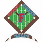 Diamond Gridiron Tailgate – Party Sign-ups Available