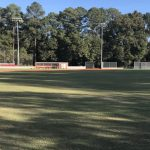 Falcon Field Closed Until February – Baseball Tryout Info